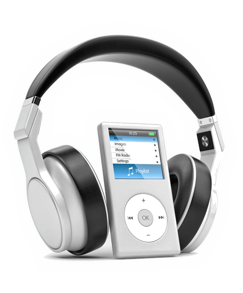 Free MP3 Audio Files in More Than 50 Languages.